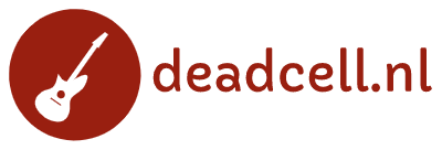 Deadcell.nl